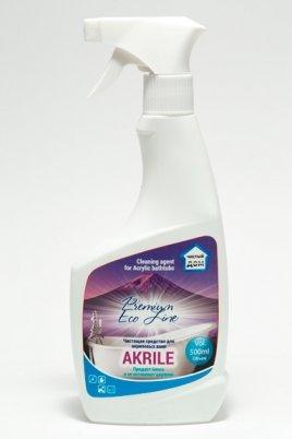 Acrile