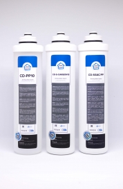 """CLEAN DOM"" модель CD-6000M"